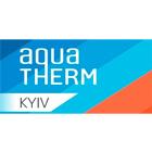 """Компания APRO посетила выставку """"Аква-Терм Киев"""""""